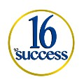 16toSuccess
