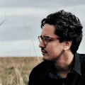 Go to the profile of Luke Sital-Singh