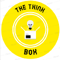 Go to the profile of The Think Box