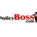 Go to the profile of PolicyBoss