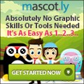 Mascot.ly Review