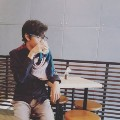 Go to the profile of Rahadian Arief