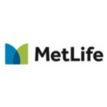 Go to the profile of MetLife Asia