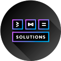 Go to the profile of 482.solutions