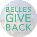 Go to the profile of Belles Give Back