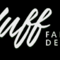 Go to the profile of Huff Family Dentistry
