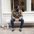 Go to the profile of Gagan Singh