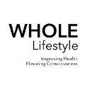 WHOLE Lifestyle 全植生活