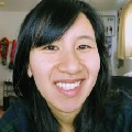 Go to the profile of Kim Nguyen