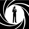Go to the profile of Agent H