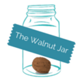 The Walnut Jar