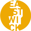 Go to the profile of Eastwick