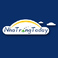 Go to the profile of NHA TRANG TODAY