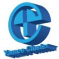 Go to the profile of yamee cluster