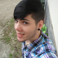 Go to the profile of Caio Amaral