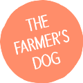 Go to the profile of The Farmer's Dog