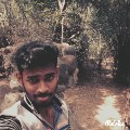 Go to the profile of Laksh