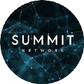 Go to the profile of Summit Network