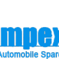 Go to the profile of Bpauto Spares