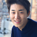 Go to the profile of Jangho J. Choi