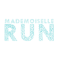 Go to the profile of Mademoiselle Run