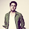 Go to the profile of Ayushmann Khurrana