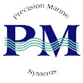 Go to the profile of Precision Marine Systems