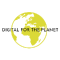 Go to the profile of Digital For The Planet