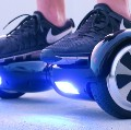 Go to the profile of Ultra Hoverboard