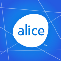 Go to the profile of Leap With Alice