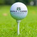 Go to the profile of Bahle Farms