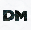 Go to the profile of Dominic Moore