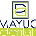 Go to the profile of Dimayuga Family Dental