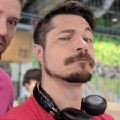 Go to the profile of Rogério R. Alcântara