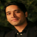 Go to the profile of Anurag Pandey