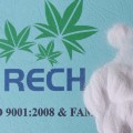 Go to the profile of Rech Chemical Co. Ltd