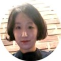 Go to the profile of Miri Choi