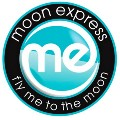 Go to the profile of Moon Express