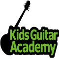 Go to the profile of Kids Guitar Academy