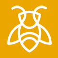 Go to the profile of The Bedouin Bee