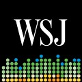 Go to the profile of WSJ Graphics