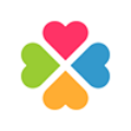 Go to the profile of Clover Inc.
