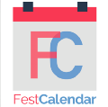 Go to the profile of Fest Calendar