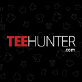 Go to the profile of TeeHunter