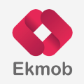 Go to the profile of Ekmob