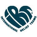 Go to the profile of International Relief Teams