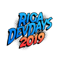 Go to the profile of Riga Dev Days