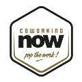 Go to the profile of Now Coworking