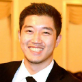 Go to the profile of Kevin Kong
