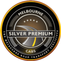 Go to the profile of MelbourneSilverPremiumCab